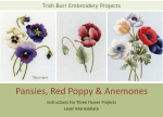 3 flower projects