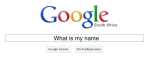 Google Thy self