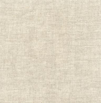 Natural Irish linen