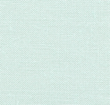 Kona cotton weave