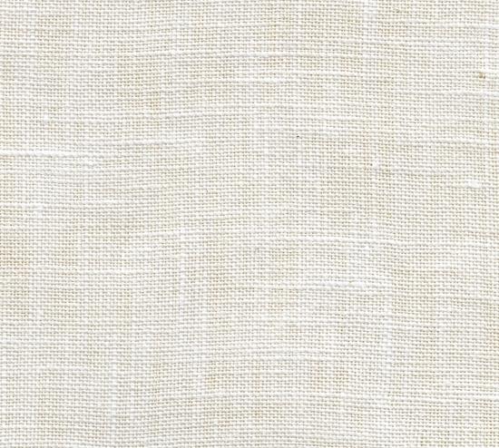 New Belgium linen