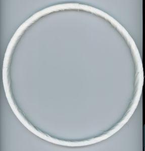 inner ring binding