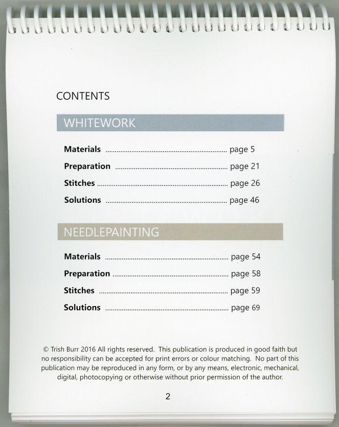 handbook 3