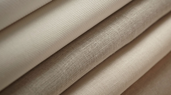 linen fabrics for counted thread work - The Cross Stitch Guild.