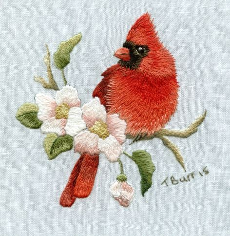 cardinal-1