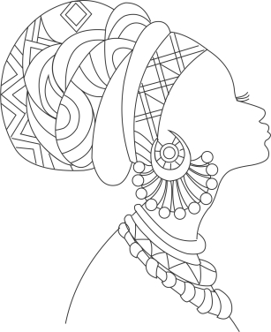 thandiswa-outline