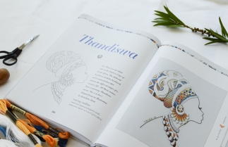 whitebook3