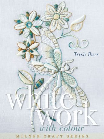 whitework-cover