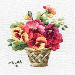 TBurr_PRODUCT-basketpansies_digital