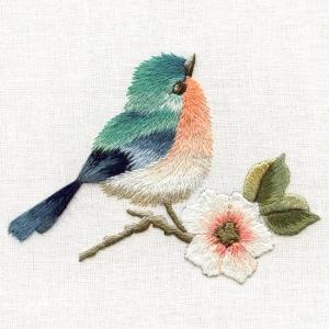 TBurr_PRODUCT-littlebirdflower_digital
