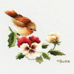 TBurr_PRODUCT-robin_digital