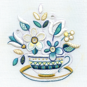 TBurr_PRODUCT-WW-turquoiseflowerteacup_digital