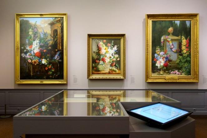 pierre-joseph-redoute-le-pouvoir-des-fleurs-exposition-musee-de-la-vie-romantique-31