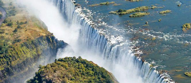 destination-victoria-falls-zimbabwe-zimbabwe