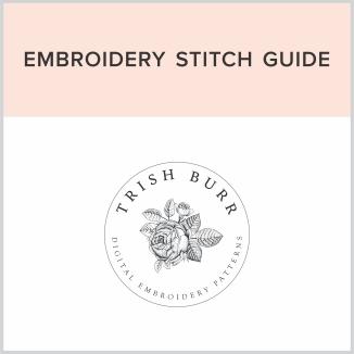 emb stitch
