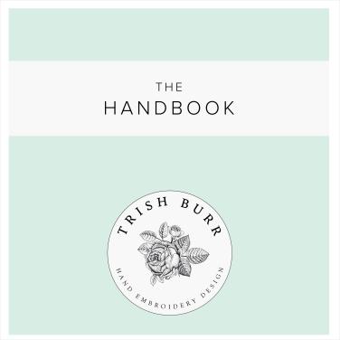Handbook new