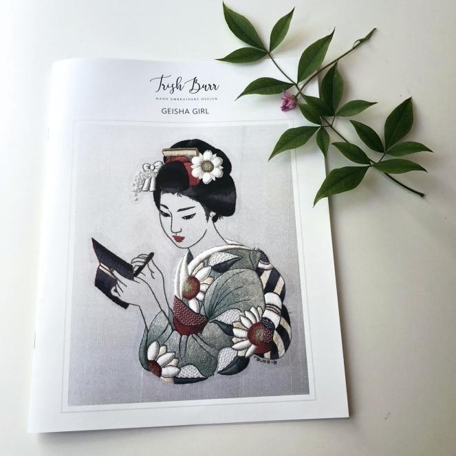 Geisha11
