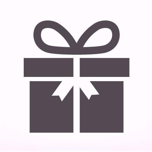 gift_9_600x